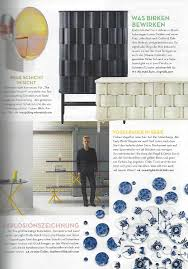 home design architectural digest magazine 2015 backyard fire pit