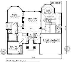 340 best house floor plans u0026 ideas images on pinterest house