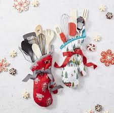 cadeau noel cuisine 1001 idées de cadeau de noël pour femme à acheter ou fabriquer