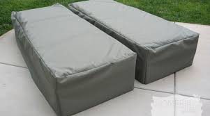 Custom Patio Furniture Cushions by Furniture Outdoor Furniture Cover Admirable Outdoor Table Cover