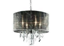 Linen Pendant Light New Linen Drum Pendant Light Crate And Barrel Pendant Light Drum