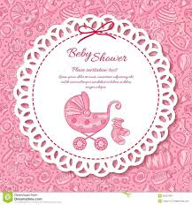 congratulations for baby shower image collections baby shower ideas