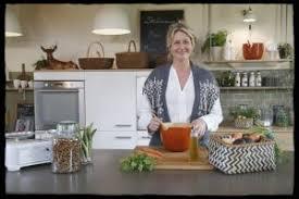 cuisine tv luana mycuisine la nouvelle chaine 100 cooking et divertissement