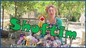 torah for children parashat shoftim torah for kids bible for