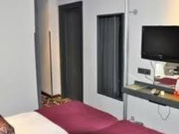 city by molton hotels odalar molton hotels