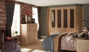 Fitted Furniture Bedroom Take A Look At The Full Range Of Hammonds Fitted Bedrooms Hammonds
