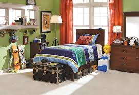 Furniture Row Bedroom Sets Before And After Tween Bedrooms Home Is Here