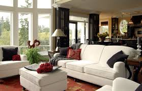 High End Home Decor Decorating A New Home Amazing Architecturenew Orleans Style Home