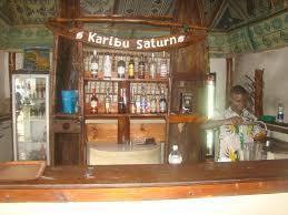 green bungalow u0026 restaurant nungwi tanzania booking com