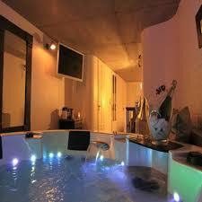 hotel lille dans la chambre hotel amsterdam avec dans la chambre hotel reviews