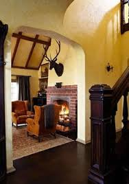 home design and decor tudor style homes interior traditional
