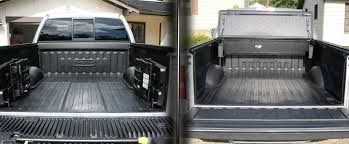 Rhino Bed Liner Cost Dual Liner Vs Rhino Linex Etc F150online Forums