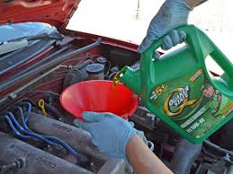 1990 1997 mazda miata oil change 1990 1991 1992 1993 1994