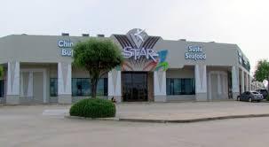 shopping centers swamplot