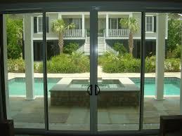 Exterior Pocket Sliding Glass Doors Pocket Sliding Glass Doors Patio Best Of How Much Are Patio Doors