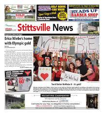 stittsville082516 by metroland east stittsville news issuu