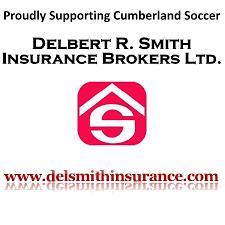 cumberland united soccer club