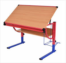 Artists Drafting Table 10 Best Drawing Desk Drafting Table For Artists