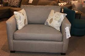 Simmons Upholstery Canada Simmons Upholstery Sleepers And Accent Chairs In On Conway Furniture