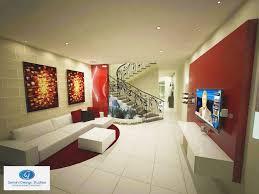 Home Interior Designer Salary Home Designer Salary Impressive Ideas Decor Home Interior Designer