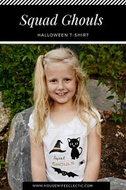 Halloween T Shirts For Kids by 86 Best I Make Cricut Projects Images On Pinterest Cricut