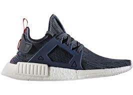 Adidas Nmd Runner Womens by Adidas Nmd Xr1 New Colorways