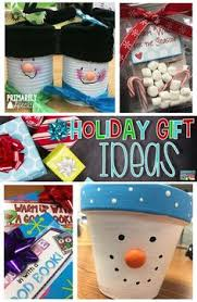 end of the year gift for students pinterest students