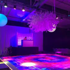 party rentals fresno ca expo party rentals 72 photos 33 reviews party equipment