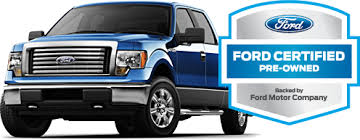 ford certified pre owned preowned ford dealer near oakley ca
