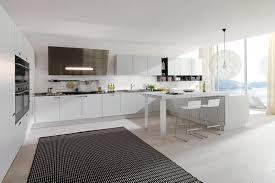 tag for white kitchen ideas uk nanilumi ideas pictures black and white kitchen ideas uk