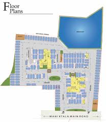 compound floor plans mani kala in kankurgachi kolkata price location map floor