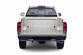 2008 dodge ram 1500 reviews 2002 dodge ram 1500 overview cars com