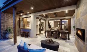 modern kitchen design ideas and inspiration porter davis 20 best porter davis homes images on porter davis
