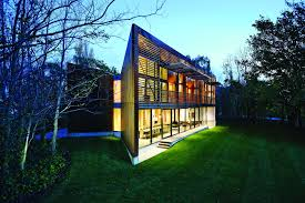 home design software new zealand new zealand architecture award winners 2013 annouced archdaily