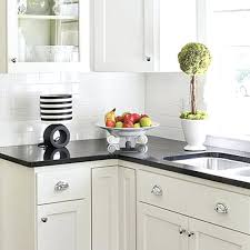 white kitchen backsplashes white tile kitchen backsplash kitchen adorable white ideas