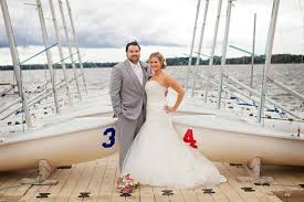 nautical themed weddings how to nautical themed weddings