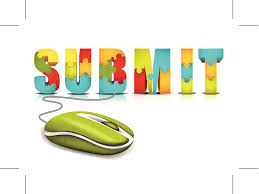 submit how to submit sweepstakes to be added to the balance