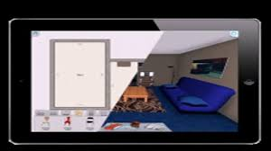 floor plan app ipad youtube