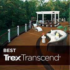 Backyard Deck Prices Best Composite Decking Low Maintenance Decking Material Trex
