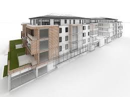 por que casas modulares madrid se considera infravalorado diseñando una casa modular vida modular