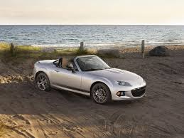 is mazda foreign buying used should i get a mazda mx 5 miata or a bmw z4 the