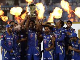 ipl 2017 indians u0027 record third title a fruit of their all