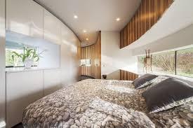 maison du monde chambre a coucher beautiful maison du monde chambre a coucher images seiunkel us
