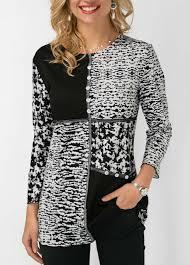 trendy blouses s blouses trendy blouses for with competitive price