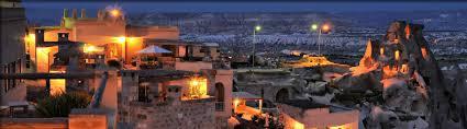 argos in cappadocia luxury cappadocia hotel cave hotel