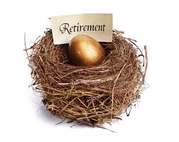 How Much To Retire Comfortably How Much Do You Need To Save For Retirement