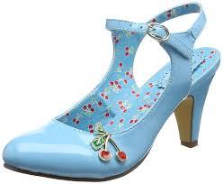 jopa sale online jopa shop joe browns women u0027s court shoes excellent quality joe browns