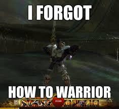 Guild Wars 2 Meme - guild wars 2 has funny bugs by alcander meme center