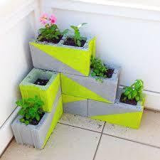 71 best outdoors garden ideas images on pinterest landscaping