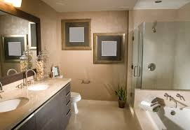 Secrets Of A Cheap Bathroom Remodel - Redesign bathroom